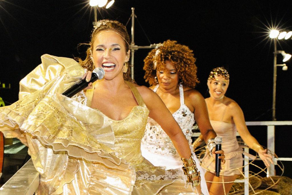 Daniela-Mercury-carnaval-2009